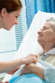 Personal Care Service in Toronto